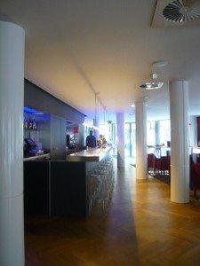 P1070153-225x300 dans Restaurant moins de 30 euros