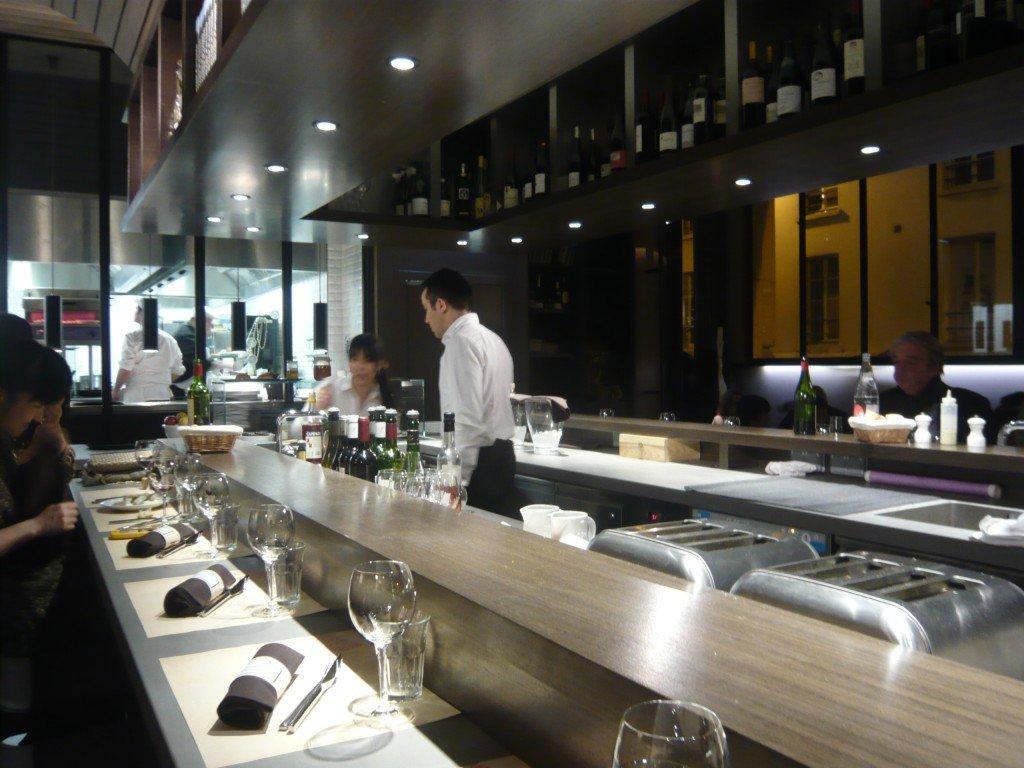 P1070235-1024x768 dans Restaurant entre 30 et 45 euros