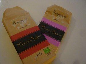 FRANCOIS PRALUS, meilleures tablettes au chocolat de Paris, Paris 4eme dans Chocolat p1080635-300x225