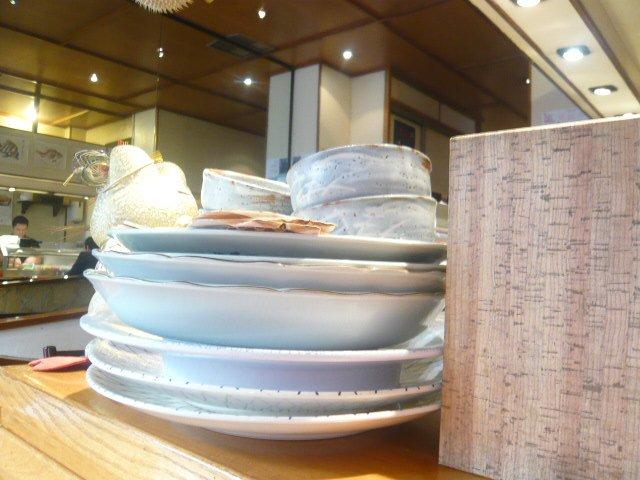 p1080694 dans Restaurant moins de 30 euros